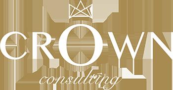 logo_crownconsult_web